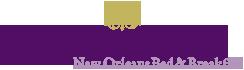 Dauphine House Logo
